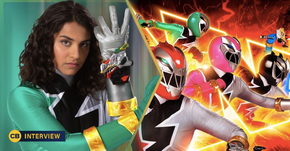 power-rangers-dino-fury-tessa-rao-header