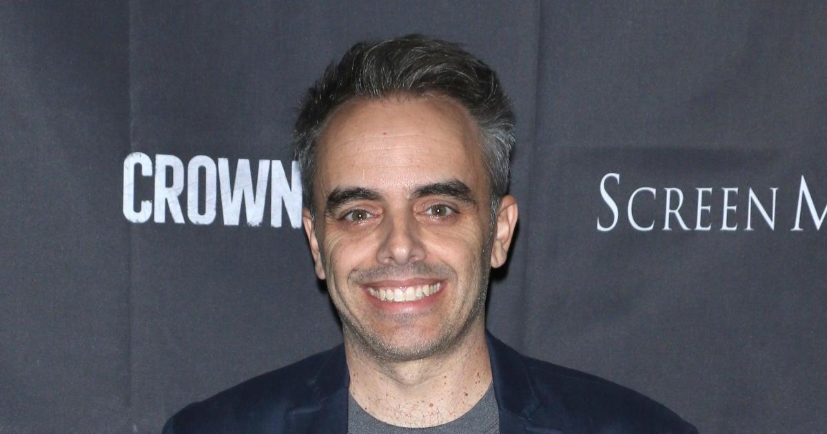 'Rust' Director Joel Souza Released From Hospital Following Alec Baldwin Prop Gun Accident.jpg