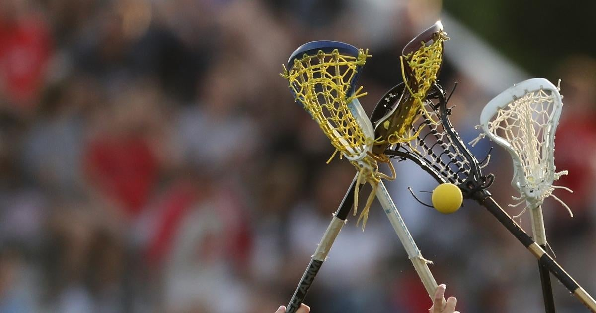 College Lacrosse Player Dies After Accident at Hot Dog Eating Contest.jpg