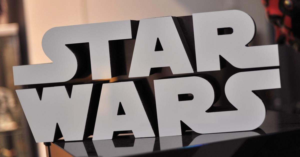 'Star Wars' Live-Action 'Ahsoka' Series Will Feature Return of Prequel Major Star.jpg