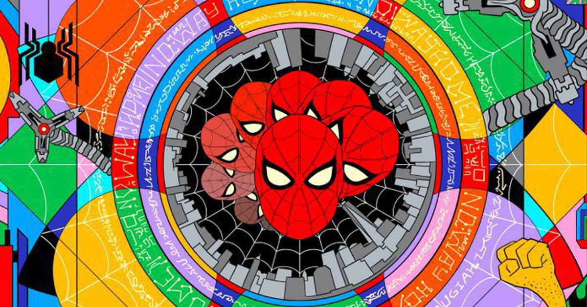 spider-man-no-way-home-cover-2-sandman-confirmed