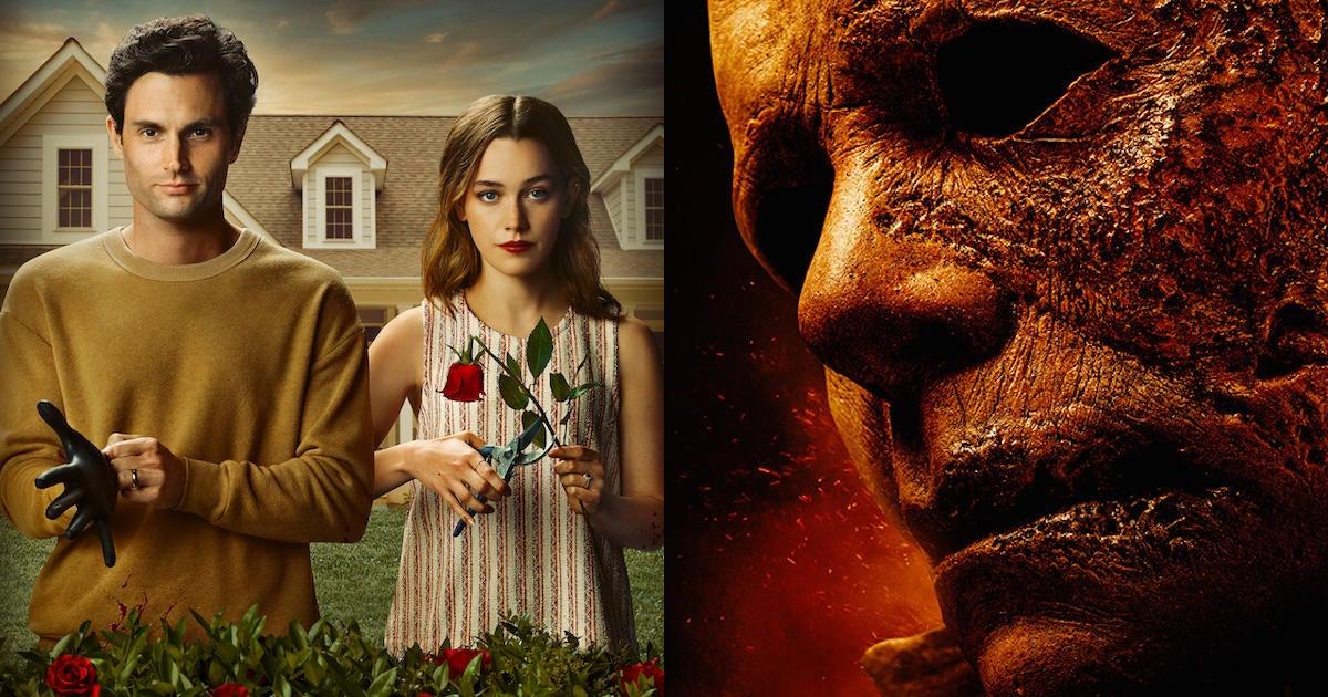 'You' Viewers Will Spot Familiar Face in 'Halloween Kills'.jpg
