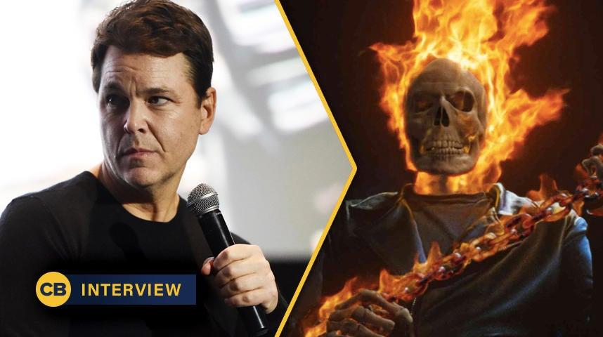 ghost-rider-mark-steven-johnson-interview