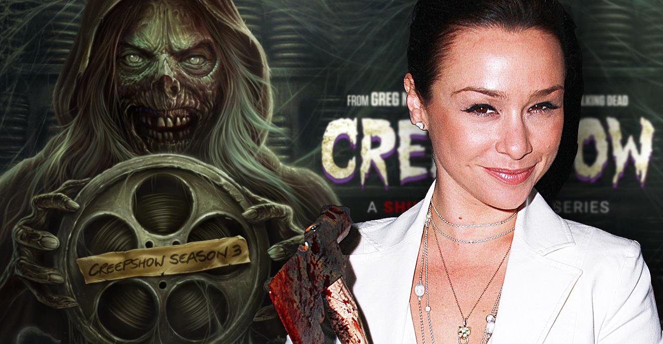 'Creepshow' Season 3 Actress Danielle Harris Talks 'Obsession' in New Terror-Filled Animated Episode.jpg