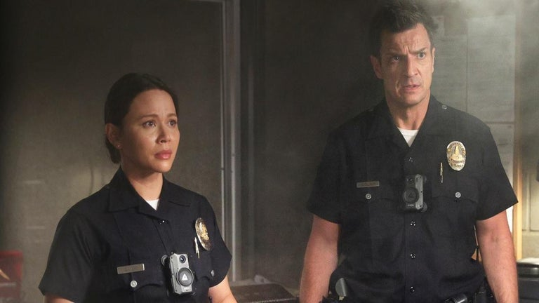 ABC Police Series Bans Live Gunfire on Set in Wake of Alec Baldwin 'Rust' Accident