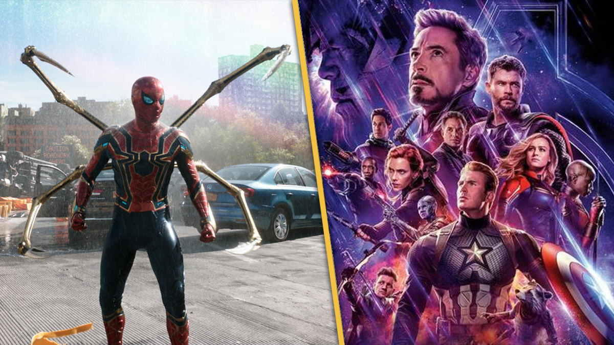 spider-man-avengers-endgame