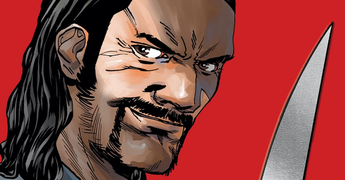 the-walking-dead-deluxe-27-the-governor