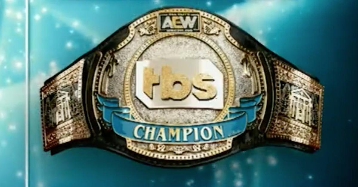 aew-tbs-championship-bracket