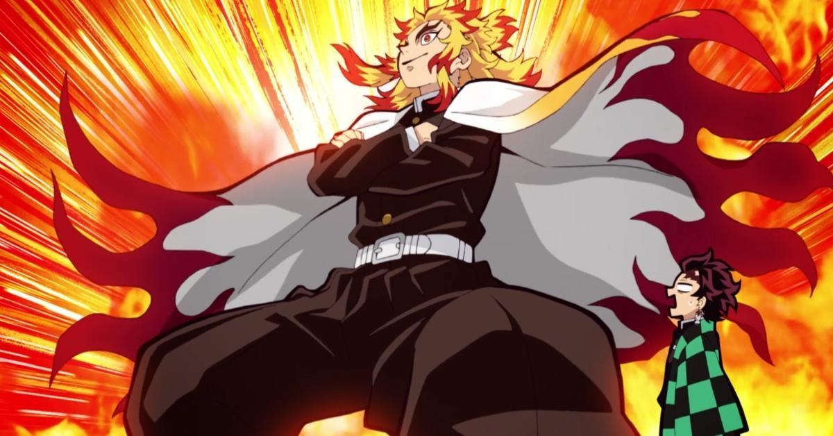 demon-slayer-tanjiro-rengoku-training-tease-trolling-season-2-anime-spoilers