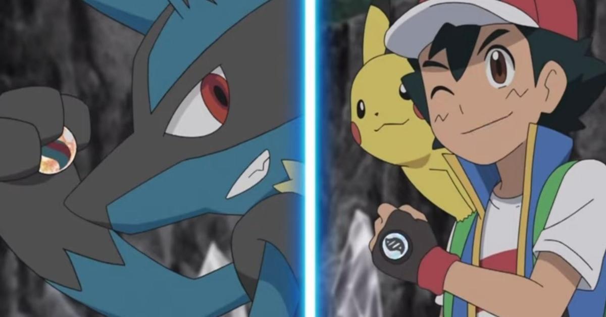 pokemon-journeys-ash-lucario-lucarionite-mega-stone-anime