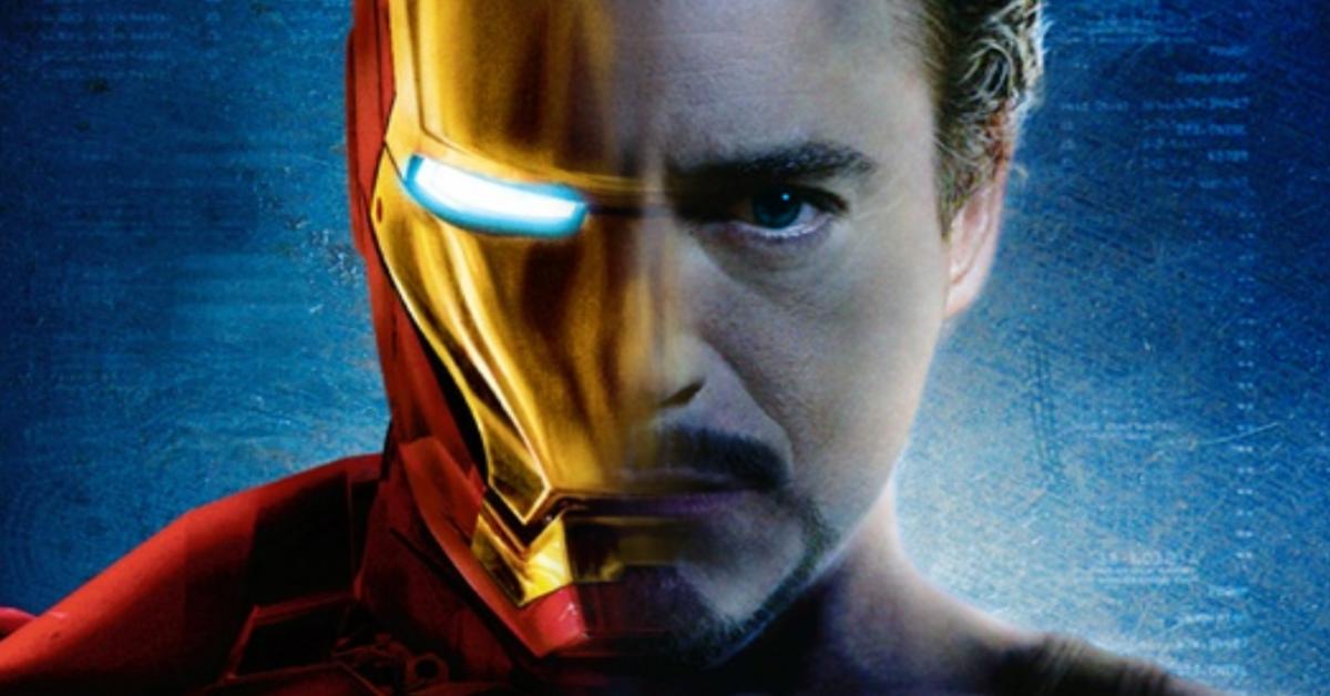 marvel-iron-man-robert-downey-jr-tony-stark