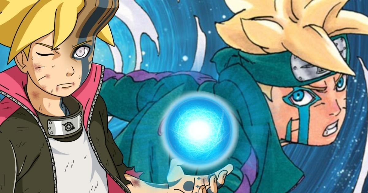 naruto-boruto-where-karma-power-comes-from-source-explained-manga-spoilers