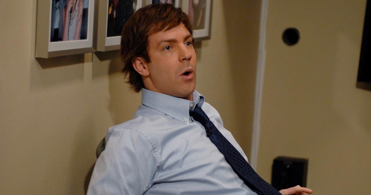 'SNL': How Kelly Ripa Helped Introduce Jason Sudeikis to the World.jpg