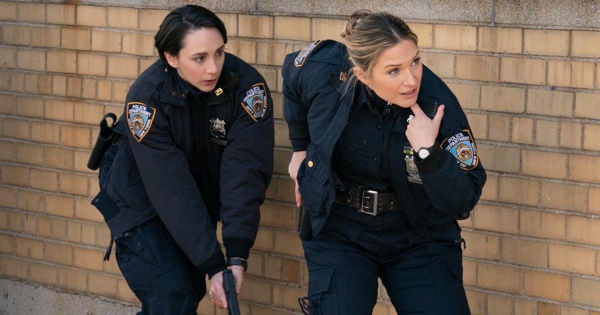 'Blue Bloods' Says Goodbye to Cast Staple After Scary Incident With Citizen.jpg