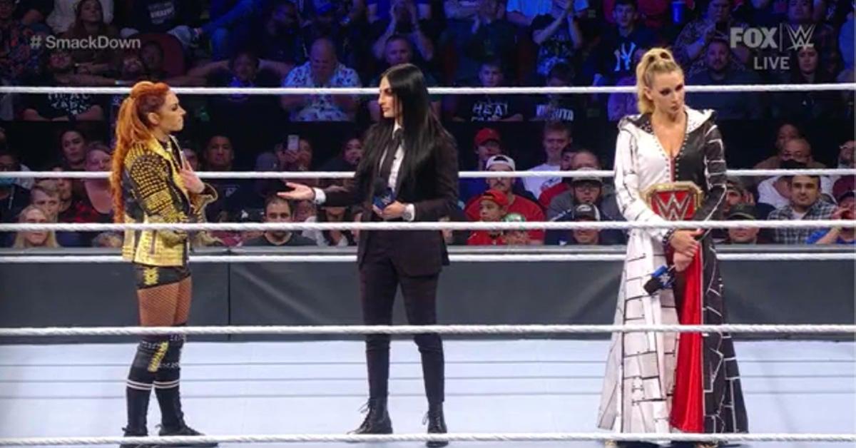 wwe-smackdown-title-exchange
