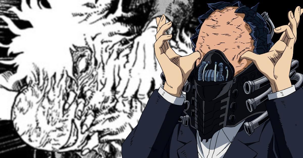 my-hero-academia-all-for-one-shigaraki-plans-goal-truth-revealed-manga-spoilers