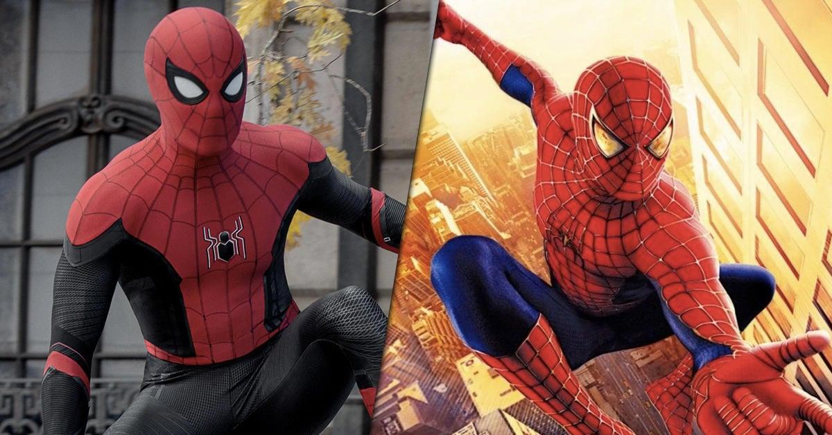 spider-man-4-2023