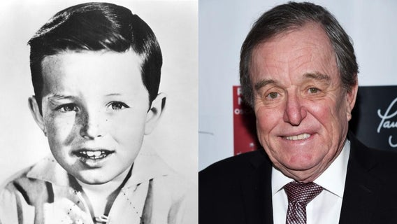 jerry-mathers-young-old-getty-images