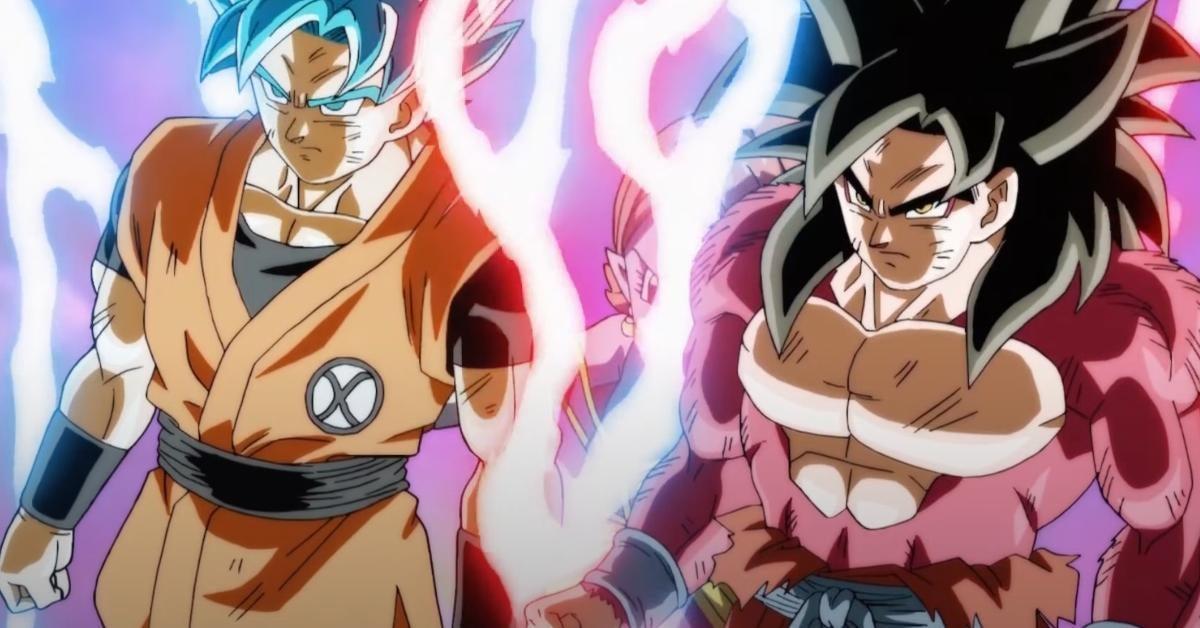 dragon-ball-heroes-goku-ssb-goku-xeno-ssj4-anime