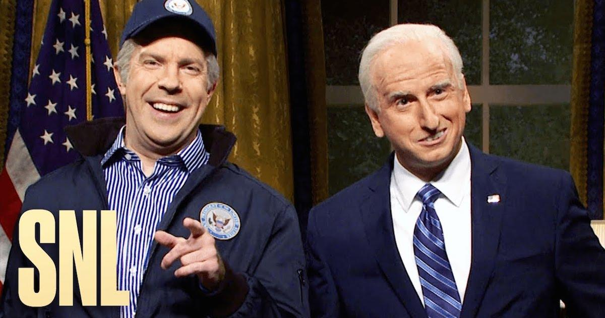 'SNL' Cold Open: New and Old Joe Bidens Meet as Jason Sudeikis Hosts.jpg