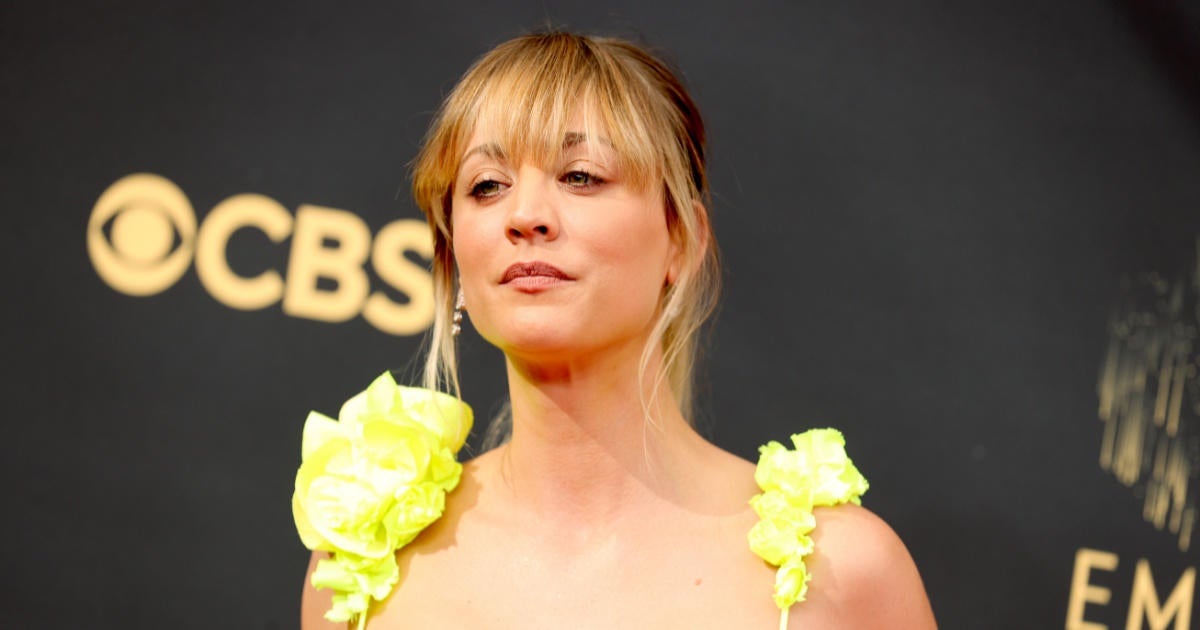 Kaley Cuoco Joins Iconic Sitcom 2 Years After 'Big Bang Theory' Ends.jpg
