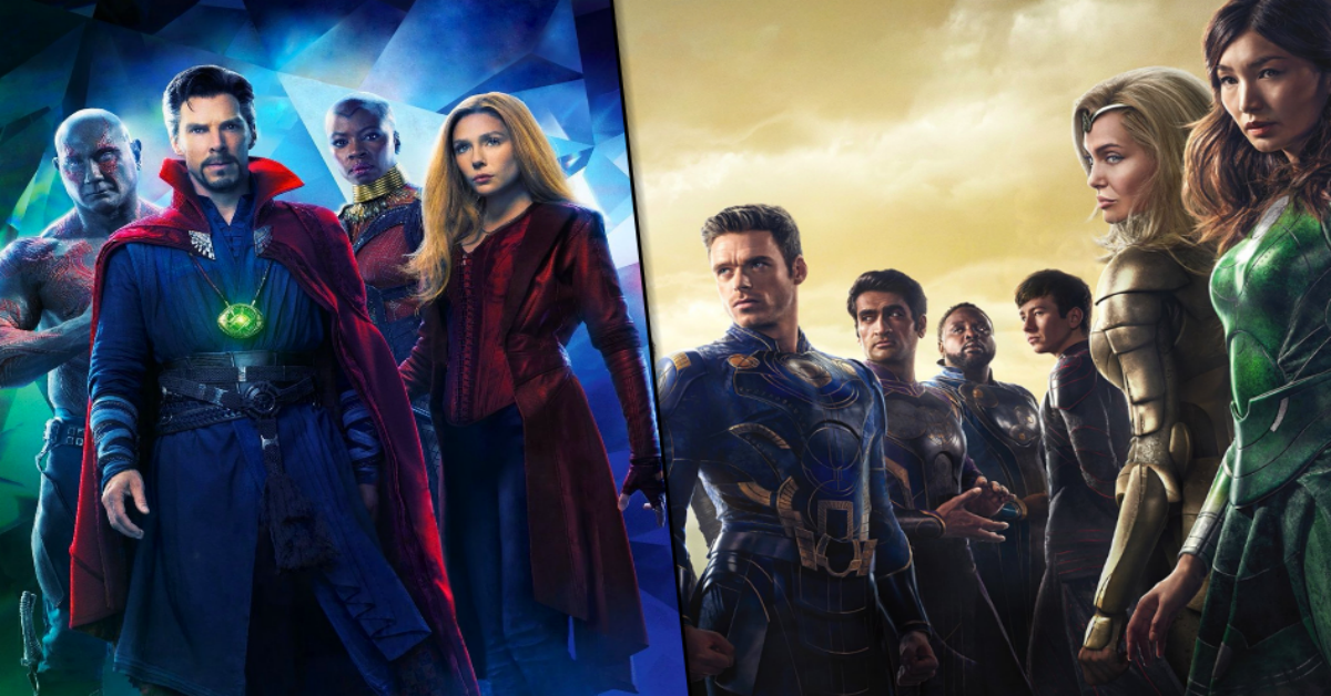 marvels-eternals-avengers-comicbook-com