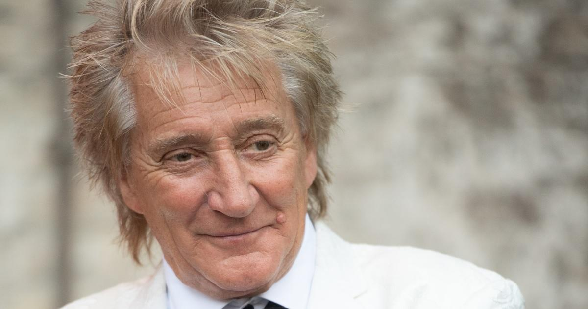 Rod Stewart and His Son to Stand Trial Amid Assault Case.jpg