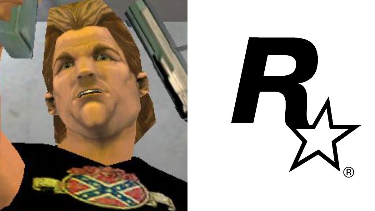 grand-theft-auto-rockstar