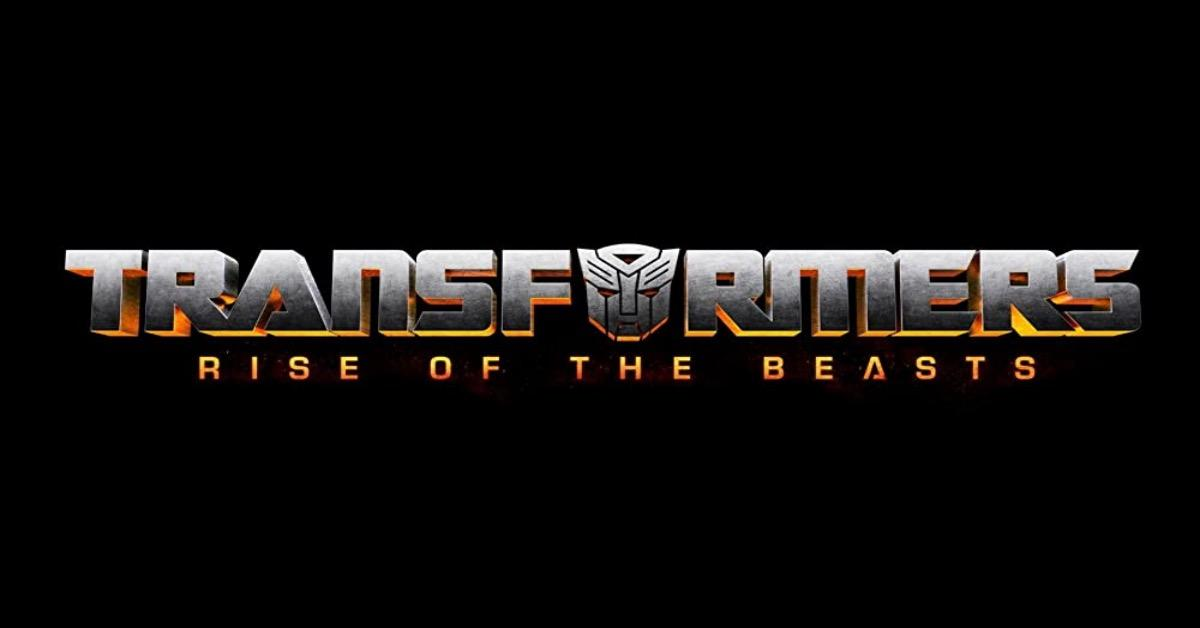 transformers-rise-of-the-beasts-movie-2022