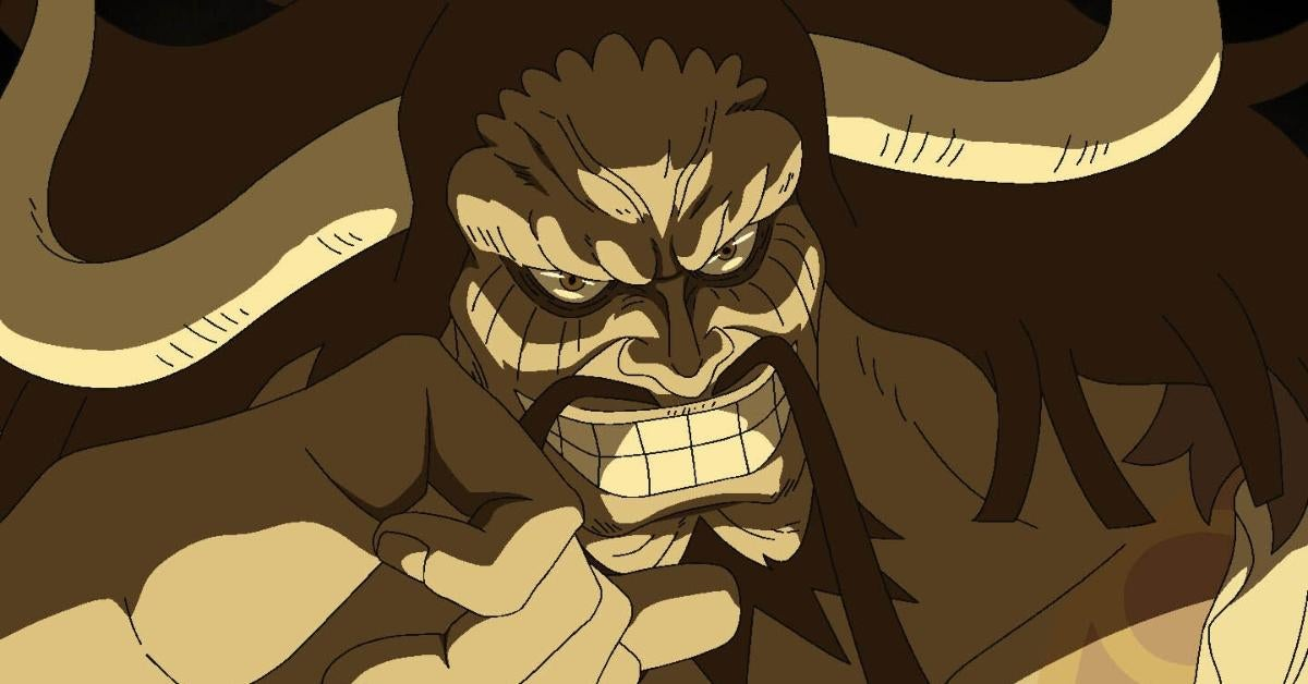 one-piece-kaido-anime