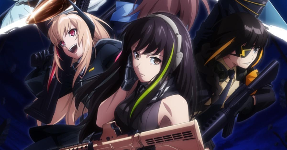 girls-frontline-2022-anime