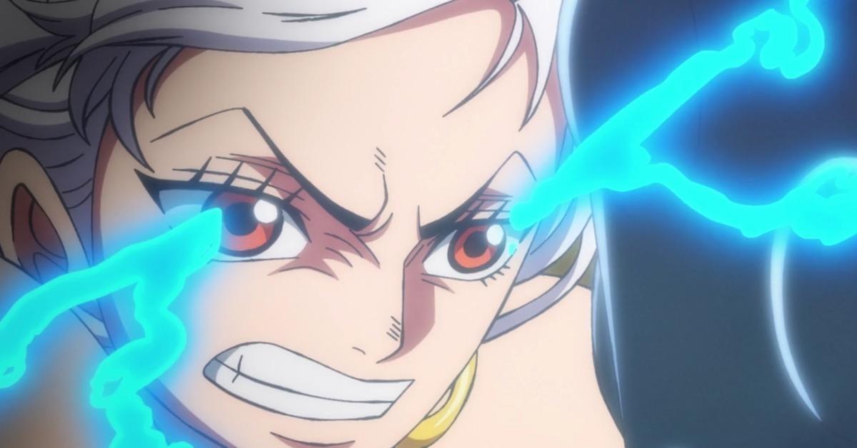 yamato-one-piece-anime-fight