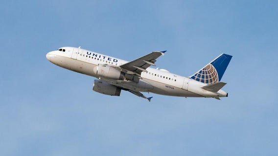 united-airlines-plane-getty-images