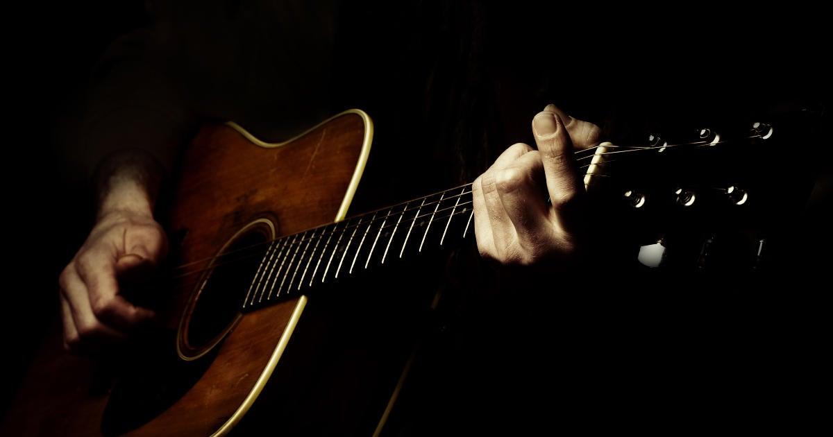 Roy Harper, Beloved Country Singer, Dead at 96.jpg