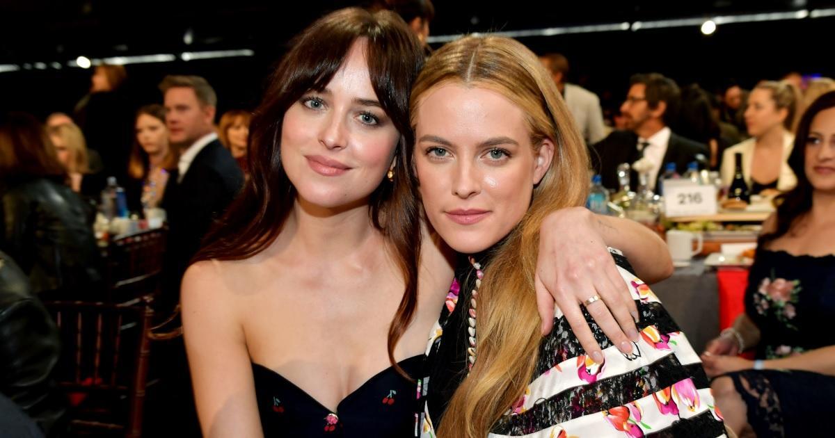 Riley Keough Thanks Dakota Johnson After Chris Martin Dedicates Coldplay Song to Late Brother.jpg