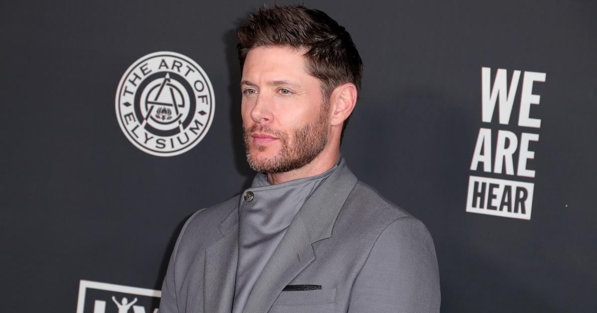jensen-ackles-getty-images