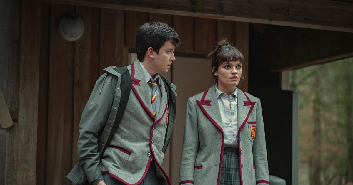'Sex Education' Fans Call out Confusing Aspect of Netflix Series.jpg