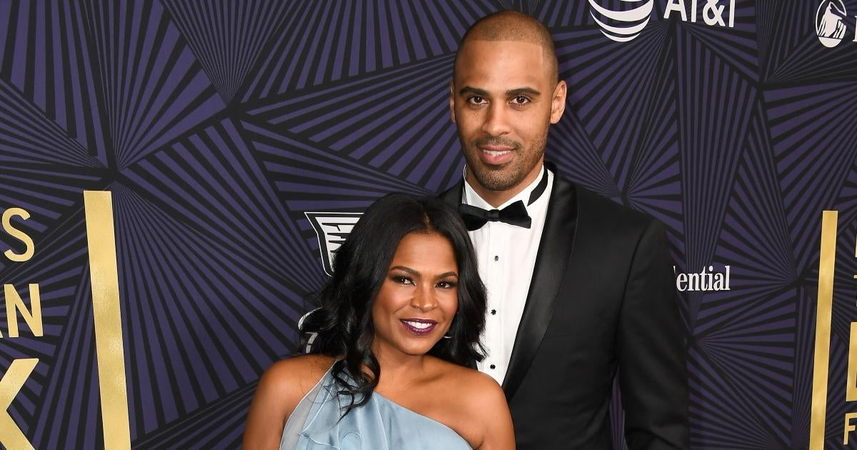 Nia Long Opens up About Fiance Ime Udoka Becoming Head Coach of Boston Celtics (Exclusive).jpg