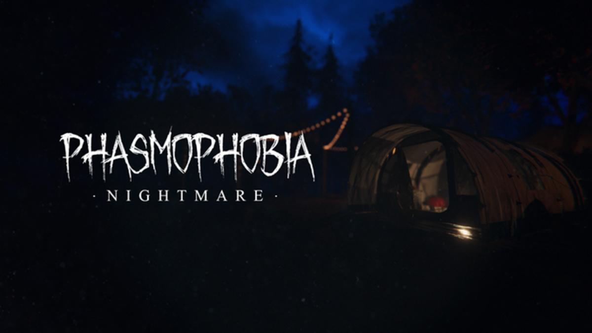 phasmophobia-nightmare