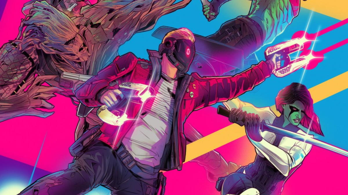 mondo-guardians-game-new-cropped-hed