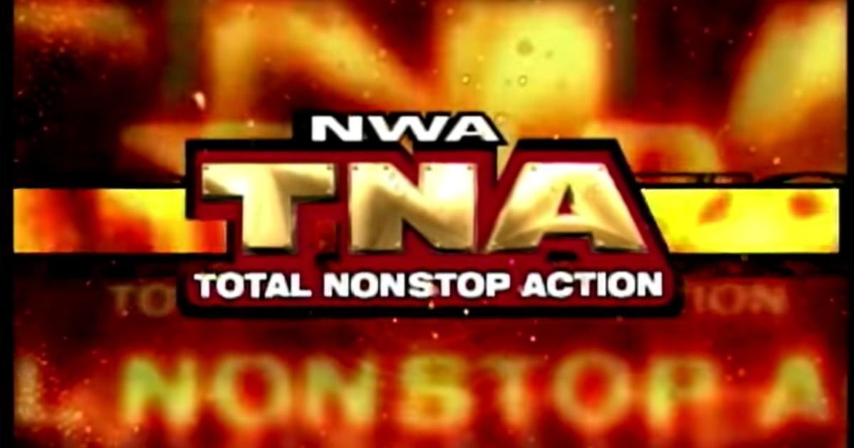 TNA Wrestling Alum Reveals Double Leg Amputation.jpg