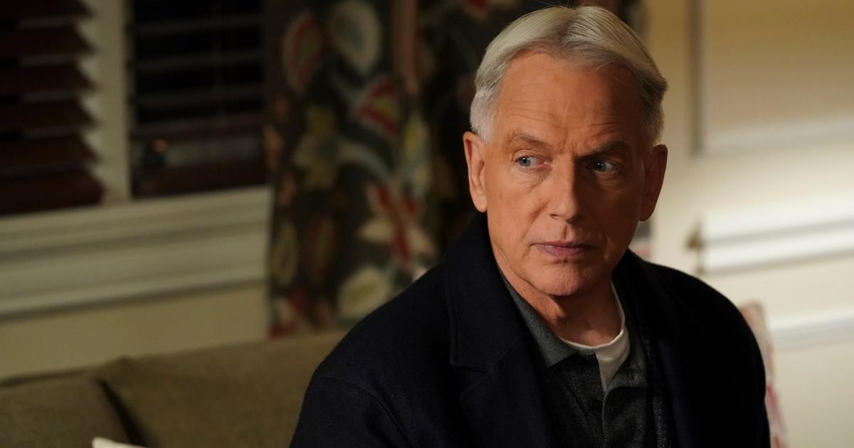 'NCIS' and 'NCIS: Hawai'i' Aren't Airing New Episodes Tonight.jpg
