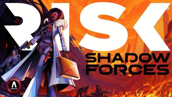 risk-shadow-forces