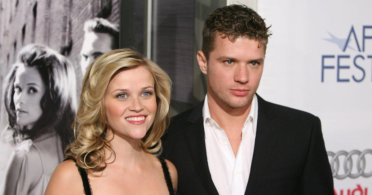 Reese Witherspoon and Ryan Phillippe Reunite for Son Deacon's 18th Birthday.jpg