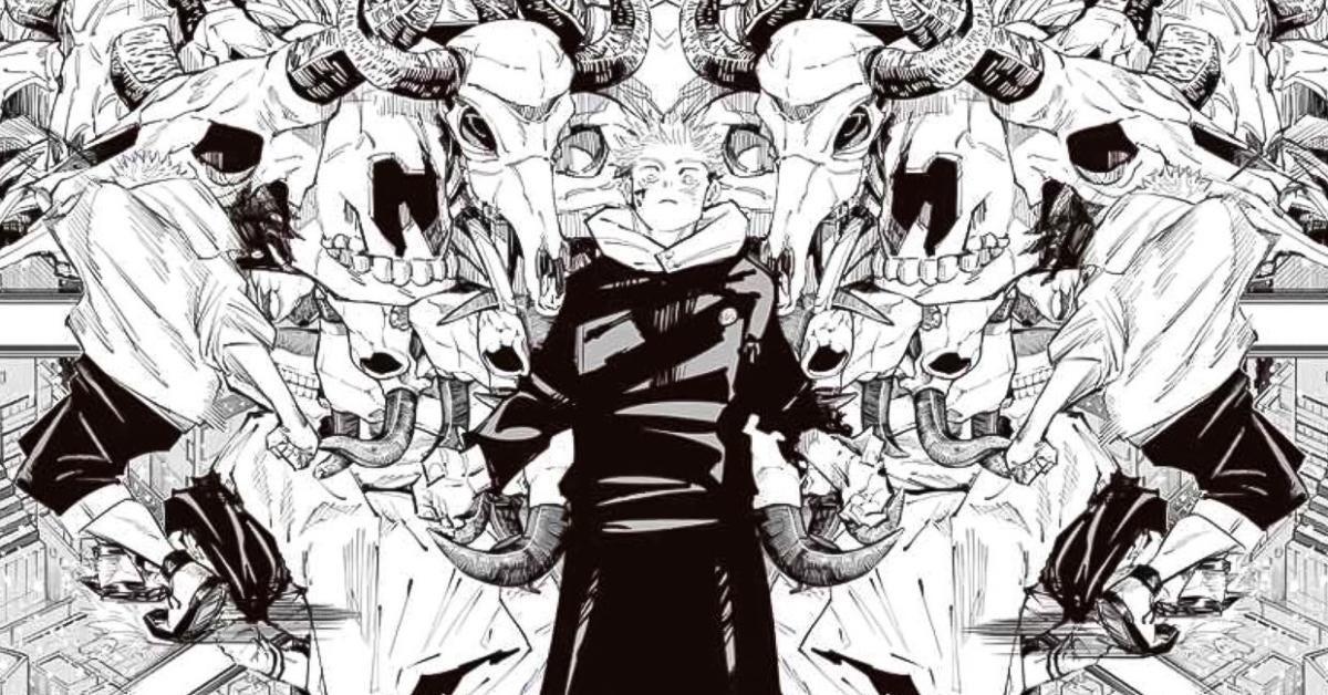 jujutsu-kaisen-october-2021-halloween-poster
