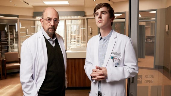 the-good-doctor-schiff-highmore-abc