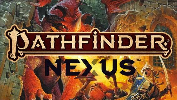 pathfinder-nexus-hed