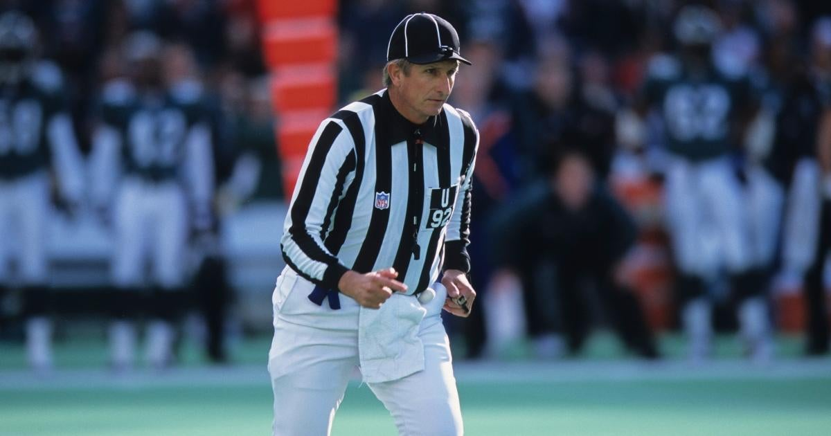 Carl Madsen, NFL Referee, Dies Hours After Working Chiefs vs. Titans Game.jpg