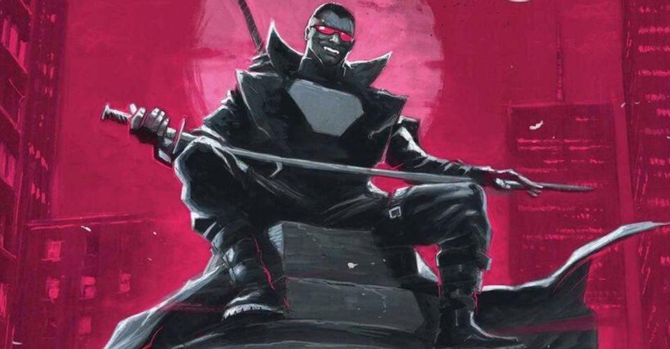 darkhold-blade-hed