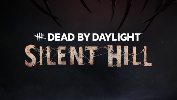 dead-by-daylight-silent-hill